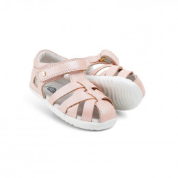 Sandales Step Up - 732305 Tropicana II Seashell Shimmer