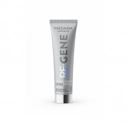 Masque liftant Re:gene - 60 ml