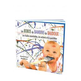 Les Bobos de Bambins de Baudoux