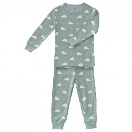Pyjama enfant 2 pièces Hedgehog
