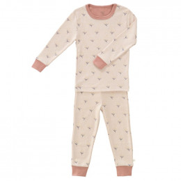 Pyjama enfant 2 pièces Dandelion