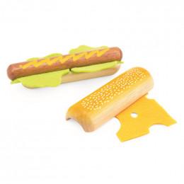Hot Dog - à partir de 3 ans