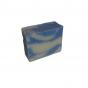 Savon surgras - Vague méditérranéenne - 90 g