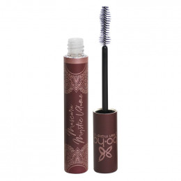 Mascara mystic volume - 01 Noir - 8 ml
