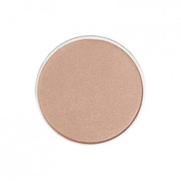 Highlighter - 03 Stardust - 10 g