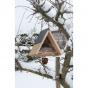 Terra Kids - Kit Mangeoire pour oiseaux