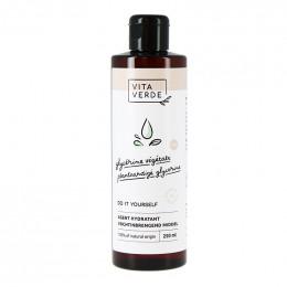 Glycérine végétale BIO - 250 ml