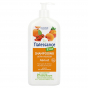 Shampooing enfant Ultra douceur Bio - Abricot - 500 ml