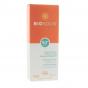 Fluide solaire Bio Extrême - visage et cou - 40 ml