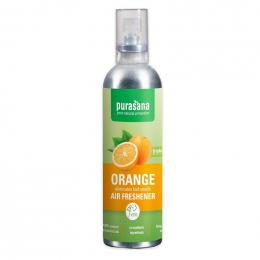 Assainisseur d'air - Orange - 100 ml