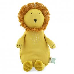 Petite peluche - Mr. lion