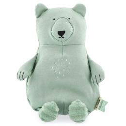 Petite peluche - Mr. polar Bear