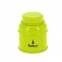 Mini boîte Teatower 20 gr – Couleur aléatoire
