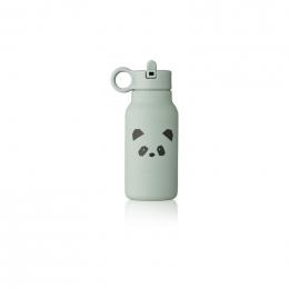 Gourde Falk 250 ml - Panda dusty mint