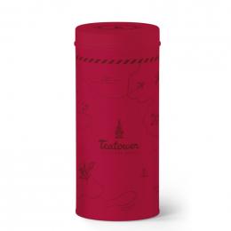 Boite Teatower Bordeaux 100 g