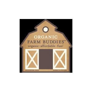 Ou acheter les produits Apple Park