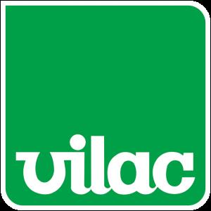 Jouets Vilac : tradition et jouets en bois !