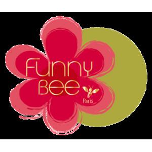 Funny Bee : cosmétiques BIO
