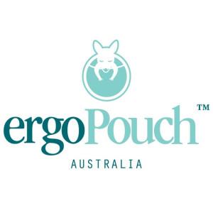 ErgoPouch : pour le sommeil paisible de bébé