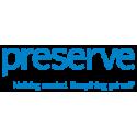 Preserve
