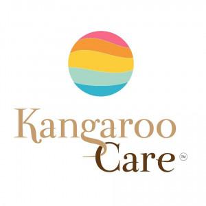 Kangaroo Care : colliers d'allaitement et de portage.
