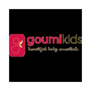 Goumikids