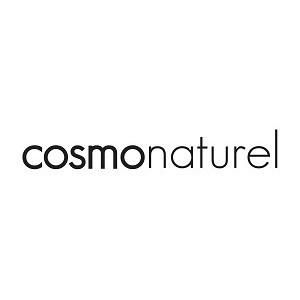 Cosmo Naturel