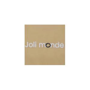 Joli Monde