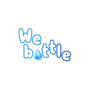 We Bottle