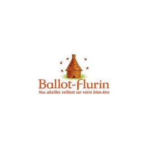 Ballot - Flurin