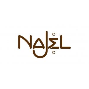 Najel : une cosmétique naturelle et biologique