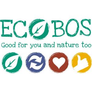 Ecobos