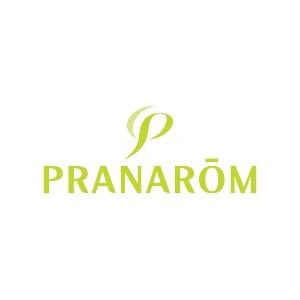 Où trouver les huiles essentielles Pranarôm ?