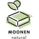 Moonen
