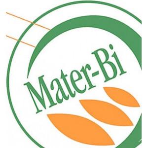 Materbi