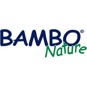 Couches et langes Bambo Nature