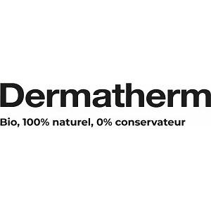 Où trouver les produits cosmétiques Dermatherm ?