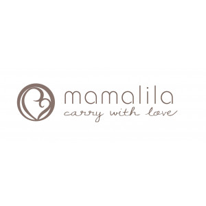 Mamalila : carry with love