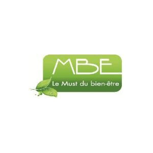 Compléments alimentaires MBE