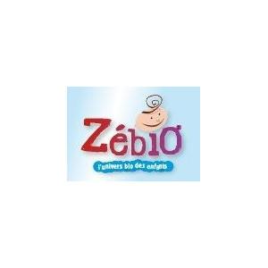 """Résultat de recherche d'images pour """"zébio"""""""