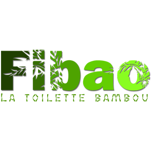 Fibao