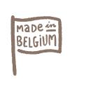 zéro déchet belgique