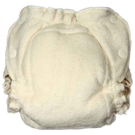 Couche lavable coton