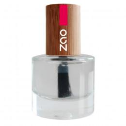 Nail care 636 Top coat 'glossy'