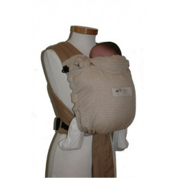 Babydrager Baby Carrier Nature