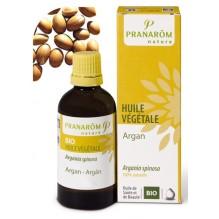 Plantaardige olië - Bio - Argan - Argania spinosa