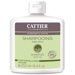 Shampoo vet haar BIO 250ml