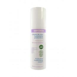 BabyCream - Hydraterende en Beschermende Verzorgingscrème