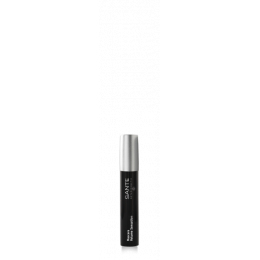 Mascara volume sensatie N°01 - zwart - 12 ml