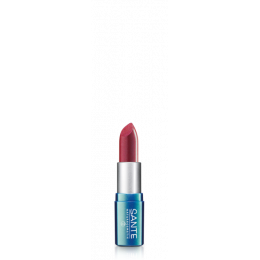 Lippenstift N°22 - soft red - 4,5 g